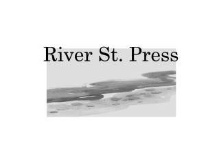 River St. Press