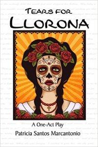 llorona book