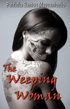 WeepingCoverflatWEB (1)